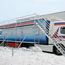 lkw_eisfrei_version_2_Winterbild_06.jpg
